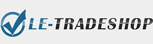 Le-TradeShop