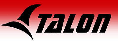 Talon Power 1