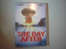 The days after film