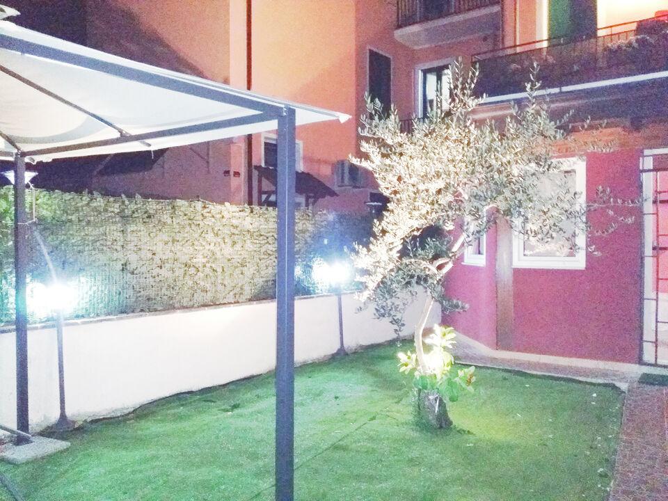 Appartamento 2 camera per 5 persone Verona fiera 3