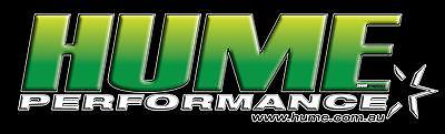 HUME PERFORMANCE online Carby Shop