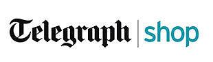 Telegraph Shop eBay