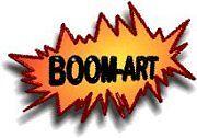 BOOM-ART