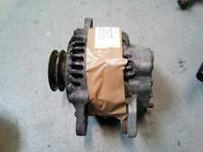 Alternatore Pajero 2003 3.2 DID 4M41 A3TB1999 ME203546