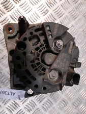 Alternatore Vw polo 1.4b ALT367 037903025M