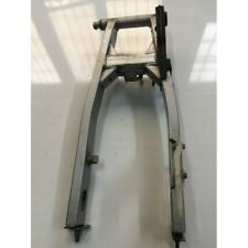 Forcellone posteriore honda xr 125 l
