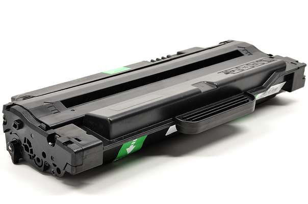 How to Recycle Samsung Toner Cartridges