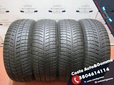 Gomme 185 60 15 Cooper 2018 85% 185 60 R15