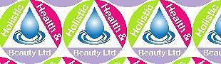 HolisticHealth&Beauty Ltd