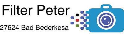 filter-peter