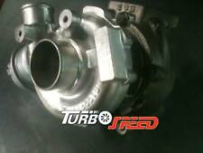 Turbo Rigenerato Land Rover Freelander 2.0 td4