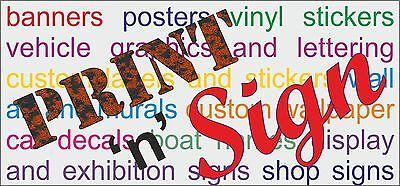 print-n-sign