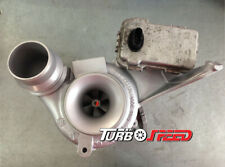 Turbo Rigenerato Audi A2, VW Polo 1.4 TDI 75cv