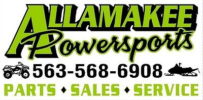 Allamakee Powersports