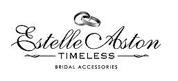 Estelle Aston Accessories
