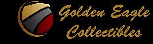 Golden Eagle Collectibles