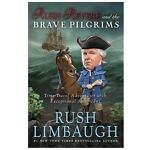 Rush Revere and the Brave Pilgrims : Time-Trave...