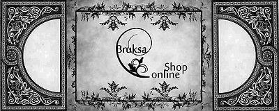 Bruksa Shop