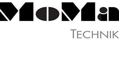 MoMa-Technik