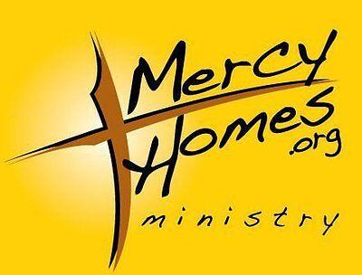Mercy Homes 1