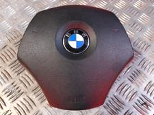 Airbag volante BMW 320d berlina 2005 AIRB752 6764673