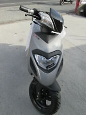 Scooter cc50