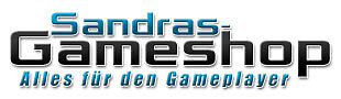 sandras-gameshop