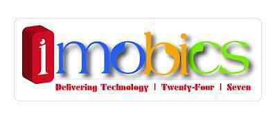 i-mobics