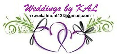 Weddings_by_KAL