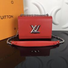 Louis Vuitton TWIST MM nuova