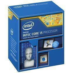 Intel-Core-i5-4670K-CPU-1150-Quad-Core-3-40GHz-6MB-Haswell-84W-BX80646I74770