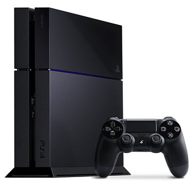Your Guide to Buying a Play Station 4