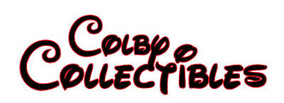 colbycollectibles