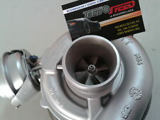 Turbo Rigenerato Audi A3, VW Golf VI 2.0tdi 140cv