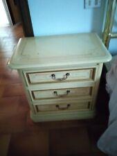 Camera da letto veneziana - Arredamento, mobili e accessori ...