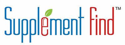 Supplement Find