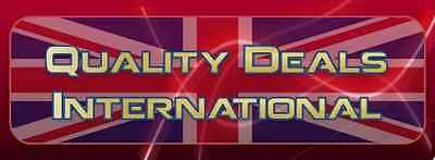 Quality Deals International