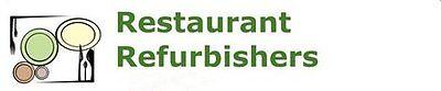 Restaurant Refurbishers