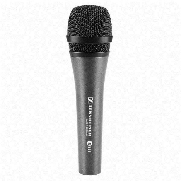 samson c01u usb studio condenser microphone vs sennheiser e835 ebay. Black Bedroom Furniture Sets. Home Design Ideas