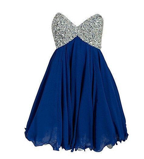 Prom dresses used ebay
