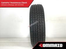 Gomme usate E TRAYAL 165 70 R 13 INVERNALI