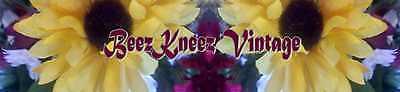 BeezKneez Vintage