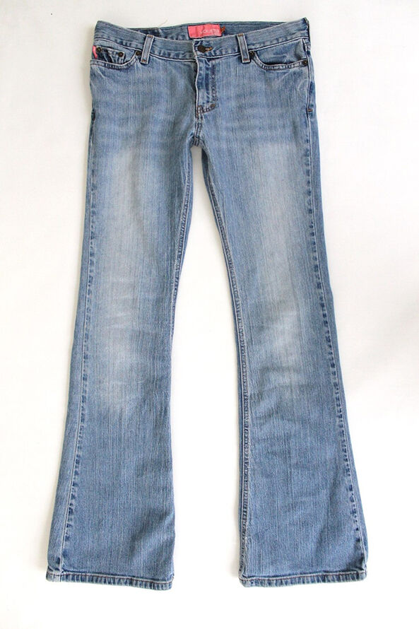 Hollister Jeans Buying Guide | eBay