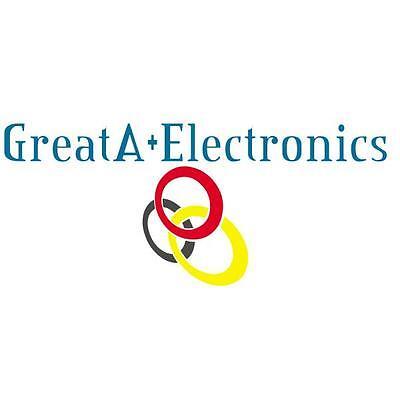 GreatA+Electronics