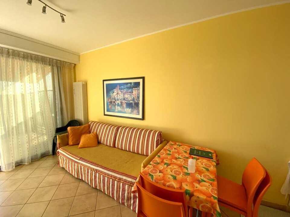 Appartamento - Bilocale a Bussana, Sanremo 3