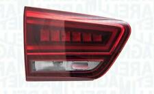 FANALE posteriore sinistro INT A LED SEAT ALHAMBRA 05/15>