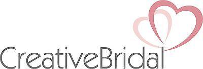 Creative Bridal