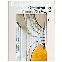 understanding organization theory Definition of organization theory: study of organizational designs and organizational structures, relationship of organizations with their external environment.