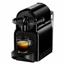 Macchina caffÃ? capsule De Longhi Inissa