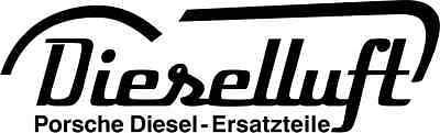Dieselluft